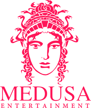 Logo-Medusa-Entertainment.png